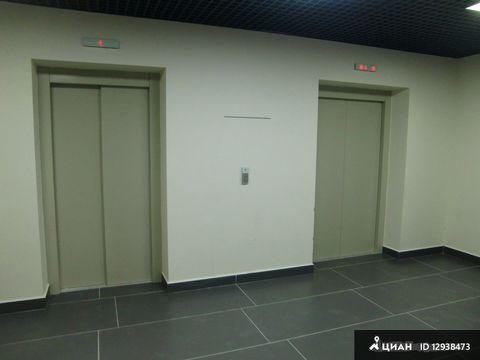 1-я квартира 50 кв м . Кронштадский бульвар, д 6 к 2 - Фото 4