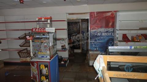 Продажа нежилого помещения 114 кв.м, Загородный парк - Фото 2