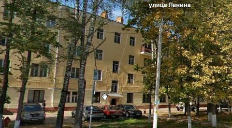 Наро-Фоминск, комната - Фото 4