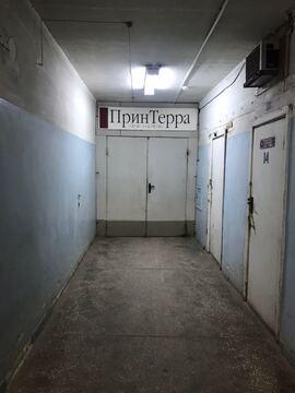 Продажа офиса 7809 м2 Волгоград - Фото 4