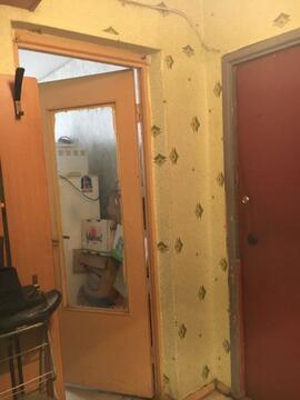 Продажа комнаты, Мурино, Всеволожский район, Мурино пос. - Фото 5