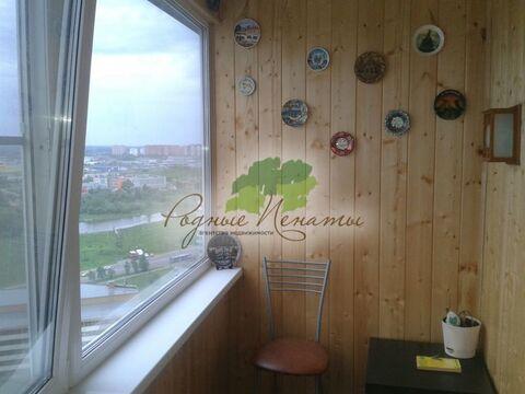Продается 2-к Квартира ул. Брусилова - Фото 5