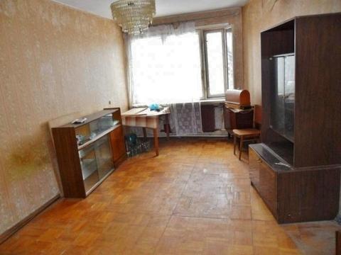 Квартира для рабочих, до 16 человек - Фото 3