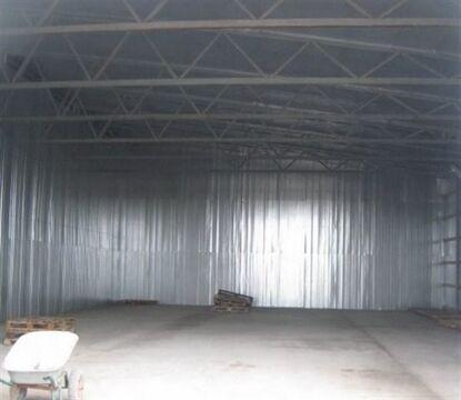 Сдам складское помещение 630 кв.м, м. Проспект Ветеранов - Фото 2