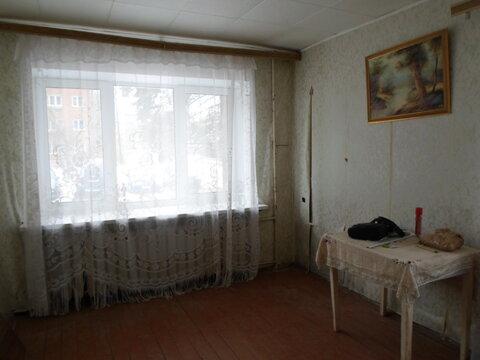 Квартира по ул. Мечникова - Фото 3