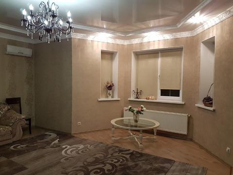 Продам 2-х этажный дом 280 кв.м. в хорошем районе Свобода - Фото 5