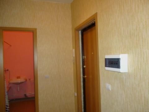 Сдается 1 комнатная квартира ул. Батова (в брагино) - Фото 4