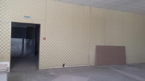 Продам торгово - производственное помещение - Фото 3