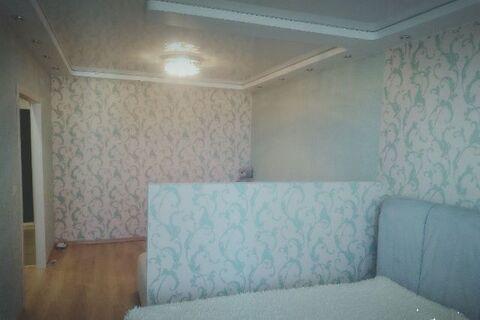 Шикарная квартира на Обручева - Фото 2