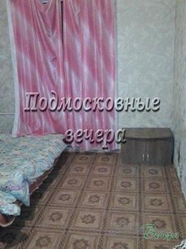 Подольский район, Подольск, комната - Фото 1