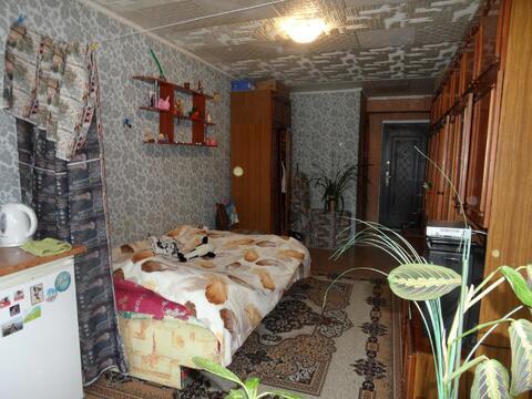 1 квартира в Ялте на ул.Найденова - Фото 2
