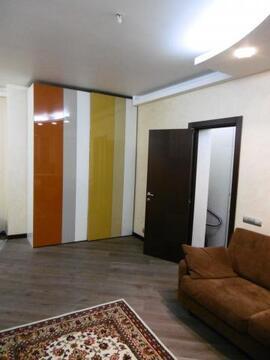 Продаётся 3-комнатная квартира в центре Москвы. - Фото 1
