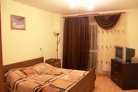 Сдам квартиру на Муханова 12 - Фото 1