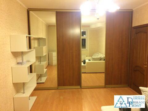 Сдается 2-комнатная квартира в Москве - Фото 5