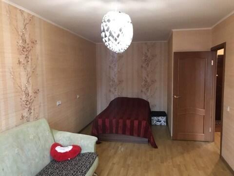 А51905: 1 квартира, Андреевка, д.20 а - Фото 1