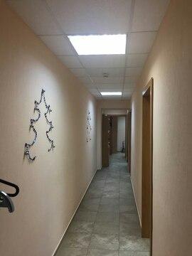 Продаются офисные помещения - Фото 4