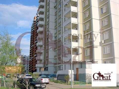 Продажа квартиры, Щелковское ш. - Фото 5