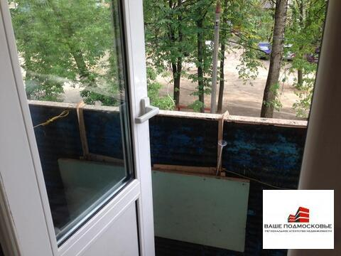 Однокомнатная квартира на ул. Горького - Фото 2