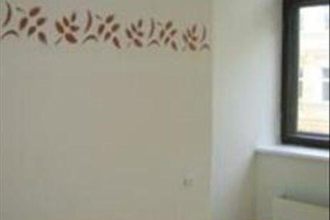 Продажа квартиры, Купить квартиру Рига, Латвия по недорогой цене, ID объекта - 313136606 - Фото 1