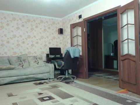 2кв, Батайск Северный массив, 3280тр - Фото 1
