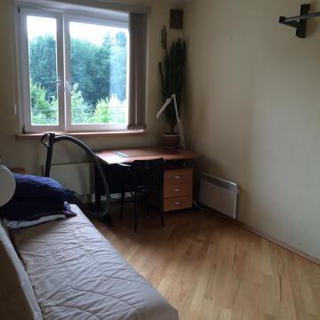 4-комнатная квартира в Тушино - Фото 3