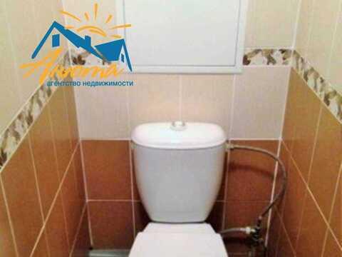 2 комн.Квартира Обнинск Гагарина 25 - Фото 2