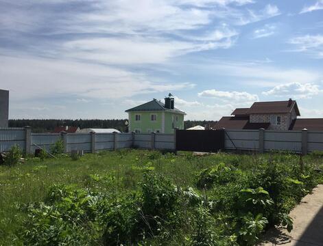 Коттедж в кп Цветочный, 25 км по Калужскому шоссе - Фото 3