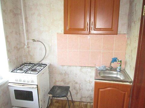 2 ком квартира - Фото 2