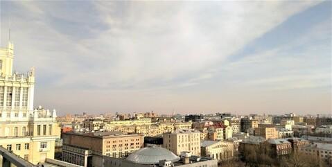 "ЖК""Сады Пекина"" 140 м2 на 12 этаже - Фото 3"