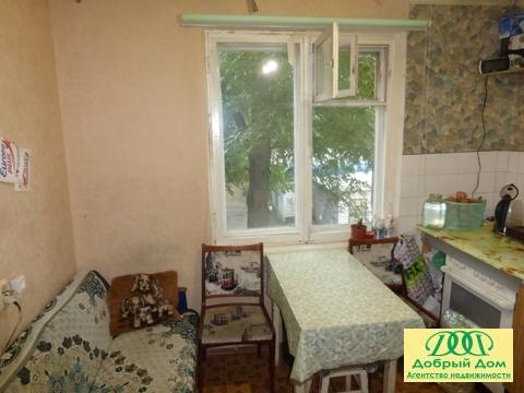 Продам 2-к квартиру на Шуменской у Шатуры - Фото 3