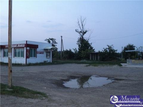 Продажа земельного участка, Батайск, Трасса улица - Фото 3