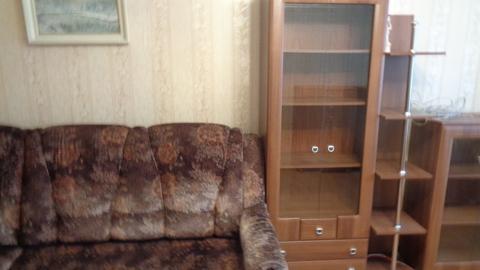 Сдается 2-я квартира в г.Мытищи на ул.Новомытищинский пр-кт, д.33 корпу - Фото 2