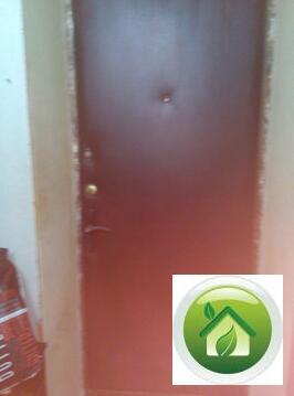 #632. Калязин. 1-комнатная квартира-студия 23 кв.м. на ул.Колхозная. - Фото 4
