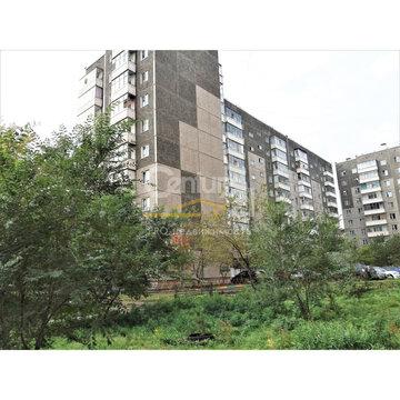 Квартира на Светлогорской, 17г - Фото 1