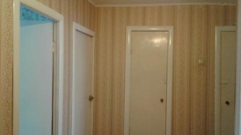 Продается светлая 3-х комнатная квартира - Фото 5