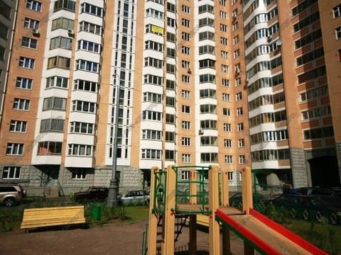 Продажа квартиры, м. Юго-Западная, Ул. Богданова - Фото 1