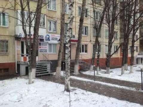 Продажа офиса, Белгород, Ул. Щорса - Фото 4