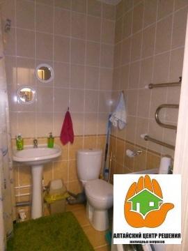 Продам 2-квартиру в элитном доме - Фото 3
