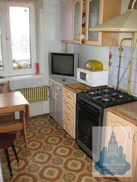 Предлагается к продаже 2-к квартира в 9-ти этажном панельном доме - Фото 1