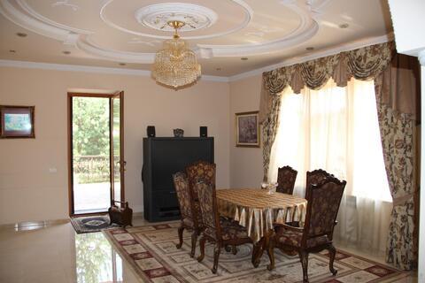 Шикарный дом Новой Москве - Фото 4