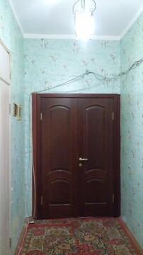 2-к Квартира, Нахимовский проспект, 1 к 1 - Фото 4