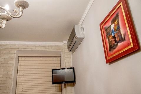 2-комнатная квартира м. Белорусская - Фото 4