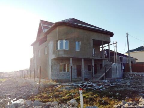 Купить новый дом с готовым бизнесом в Новороссийске - Фото 3