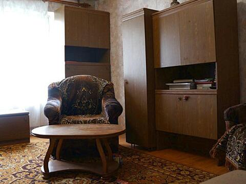 Трехкомнатная квартира 63,5 кв. м, рядом с метро Отрадное - Фото 5