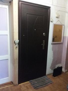 Продаю комнату в центре города с ремонтом - Фото 5