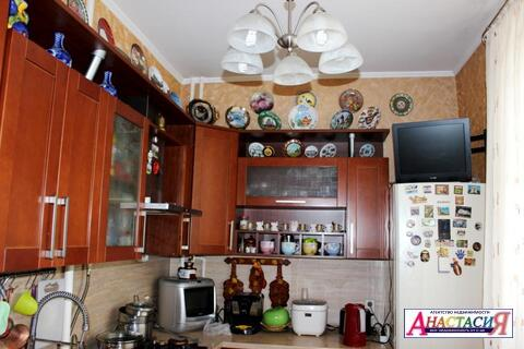 Огромная квартира с евро ремонтом в Сталинском доме. - Фото 5