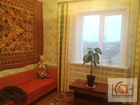 Кирпичный дом в г. Конаково - Фото 3