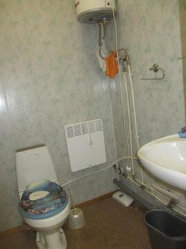 Нежилое помещение в г. Зеленоград,120квм - Фото 5