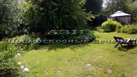 Новорижское ш. 15 км от МКАД, Красногорск, Коттедж 200 кв. м - Фото 3
