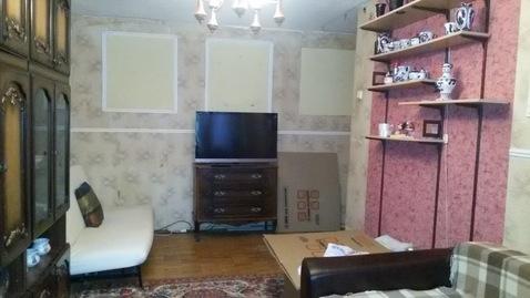Продается 2 ком квартира на Академика Скрябина - Фото 3